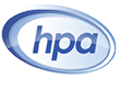 hpa | Highly Professional Advisor